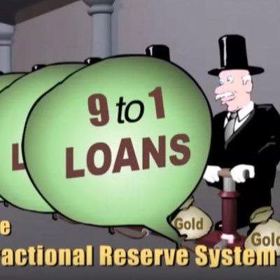 Money as Debt Movie