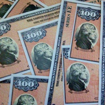 Understanding U.S. Savings Bonds